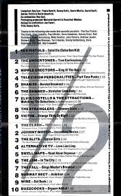 Swell Maps Nme 021 U2013 Pogo A Go Go 1986 Nme Cassettes Redux