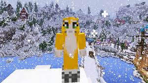 Stampy Adventure Maps Minecraft Xbox Disney Frozen Hunger Games Youtube