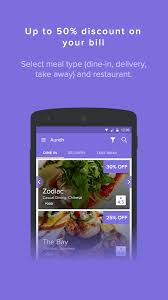 restaurant discounts ressy restaurant discounts android apps on play