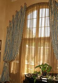 How Do You Measure Curtains To Fit A Window 31 Best Tips About Curtains Images On Pinterest Curtains How To
