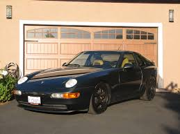 intro new 968 owner in san diego rennlist porsche discussion