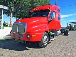 2007 kenworth t2000 rabón kenworth t2000 1997 rojo youtube