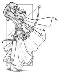 princess coloring pages disney coloring pages kids