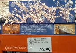 ge constant on christmas lights outstanding christmas lights costco costco uk outdoor christmas