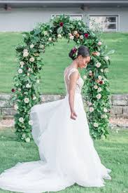 kyle wedding florists reviews for florists
