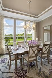 home environment design group home environment design group home decor design ideas