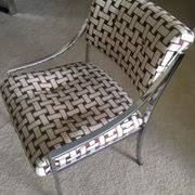Furniture Upholstery Miami Modern Day Upholstery And Refinishing 10 Photos Furniture