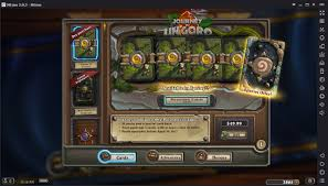 design this home cheats to get coins how to buy cheaper hearthstone packs with amazon coins 2017 get