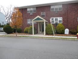 apartment unit 1a at 155 garden avenue belleville nj 07109 hotpads