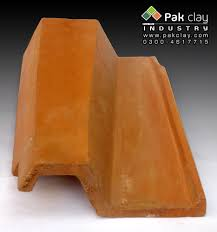 Home Design And Decor Online by Beautiful Buy Clay Roof Tiles Online 2 02 Italian Taylor Tiles
