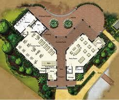 bridgewater lakeland florida master planned lakefront community