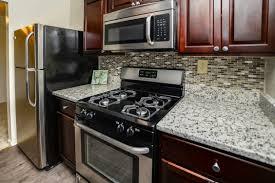 properties ridge apartments 6800 averill road