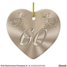 60th anniversary plates pin by pinda llc on 60th anniversary gifts