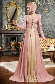 robes soirã e mariage 30 robes femmes voilées de soirée tendance pour cet l été