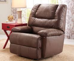 furniture glamorous super discount furniture in columbia ms
