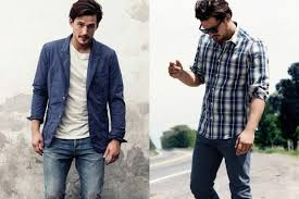 what is the best casual dress code for men updated quora