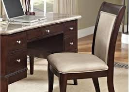 Office Furniture Holland Mi by Home Office Furniture Van Hill Furniture Grand Rapids Holland