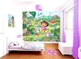 wallpaper kids bedrooms wallpapers for childrens bedroom kids bedroom pretentious girls