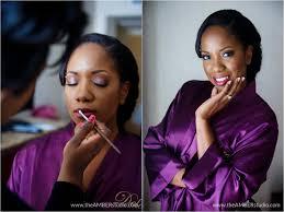 makeup artist in houston wedding makeup artist houston makeup vidalondon