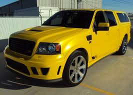 ford saleen truck the 8 best images about saleen trucks on trucks used
