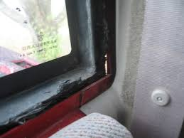 Dodge Dakota Lmc Truck - rear sliding window seal dodgetalk dodge car forums dodge