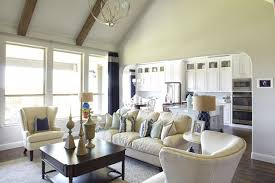 inspiration by saxony by shaddock homes property photo