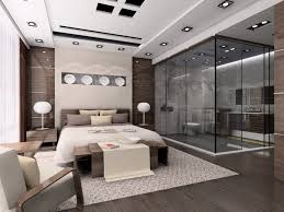 Bedroom Light Ideas by Home Design 81 Exciting Lighting Ideas For Bedrooms