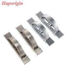 compare prices on hidden cabinet handles online shopping buy low