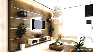 home interiors india interior modern house design living and dining room contemporary