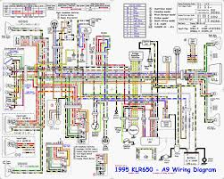 how to use house electrical plan software drawing wiring diagram