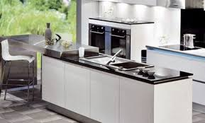decore cuisine boffi cuisine kitchen k a design norbert wangen boffi kitchens