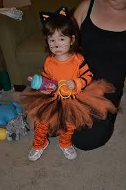 Kids Tiger Halloween Costume Diy Lion Tiger Halloween Costumes Surviving Parenthood