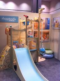Kids Playroom Furniture by Rhapsody Indoor Playset By Cedarworks Ideas For My Future Family