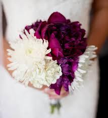 Bulk Flowers Sunglow Bulk Flowers Flowers Fort Lauderdale Fl Weddingwire