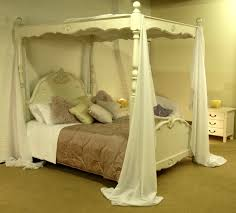 four poster bed home art blog bedroom furniture reviews