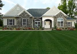 ranch style homes dazzling design inspiration 10 ranch style home images top 25 ideas