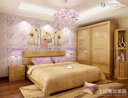 Womens Bedroom Designs Bedroom Design Photos And Wylielauderhouse