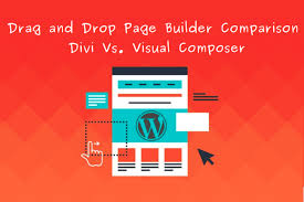 divi vs visual composer review which is worth your money