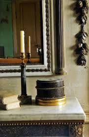 How To Decorate A Mirror 177 Best Wood Appliques And Onlays For Woodworking Enthusiasts