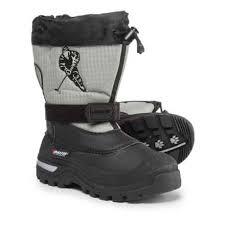 boy s footwear average savings of 52 at trading post