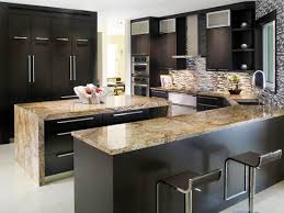 modern black kitchens custom black kitchen cabinets roy home design