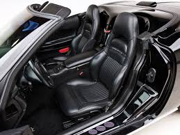 corvette c5 interior c5 corvette husbands corvettes and