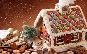 christmas chocolates christmas chocolates wallpapers pics pictures images photos