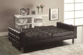 Latest Double Bed Designs In Kirti Nagar Room Sofa Ex Hotel Beds Cool Buy Top Home Design 300294 Bed Maifren