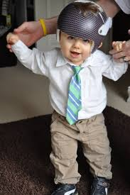 Dress Clothes For Toddlers I Am Momma Hear Me Roar The