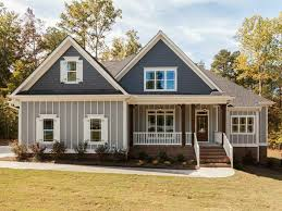 cape cod house plans with porch small cape cod house with beautiful environments small houses