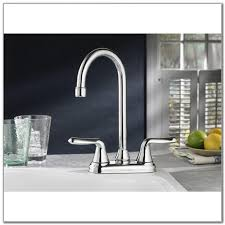 standard cadet kitchen faucet standard cadet kitchen faucet sinks and faucets home