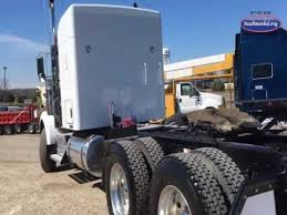2014 kenworth w900 for sale 2014 kenworth w900 for sale youtube