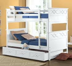 Bunk Beds Set 3 Bunk Bed Set Three Interior Designs For Bedrooms Workfuly