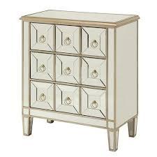 accent cabinets u2013 katy furniture